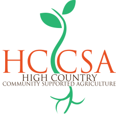 2015 HCCSA LOGO